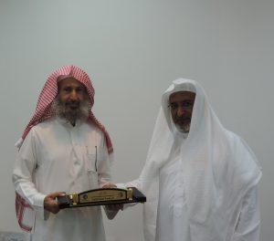 """شراكة بين """"إحسان"""" و""""عناية"""" لخدمة المجتمع المكي و ضيوف الرحمن"""