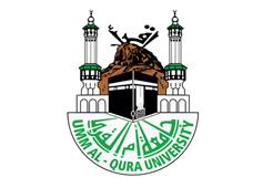 شريك : جامعة أم القرى