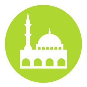 مباردة تنظيف مساجد مكة المكرمة