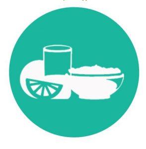 مبادرة إفطار صائم لسمو الأمير سعود الفيصل