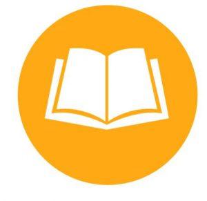 رعاية مسابقة تدبر القرآن الكريم بوزارة التعليم